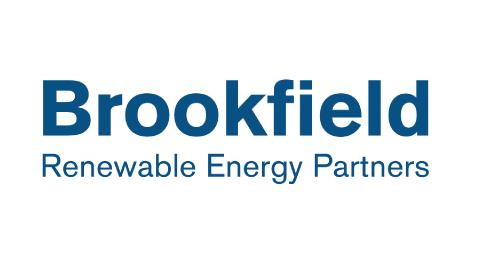 Brookfield-Renewable-partnerslogo