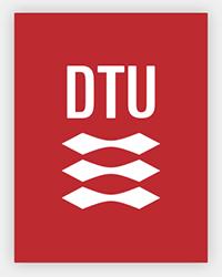 DTU_Logo_Hvid