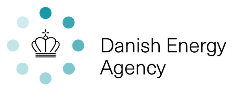 DanishEnergyAgencylogo