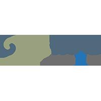 Logo-Rewind-Q-Energy-cmyk