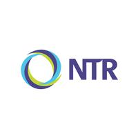 NTRlogo