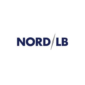 nord-lb-logo